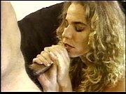 Порно с негром большим членом очень жестко в анал