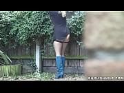 Порно на занятиях балетом видео