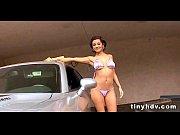 русских актрисы голые