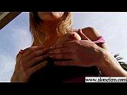 Интим массаж хуя транса видео