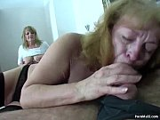 Rural fucking with sisy mothers