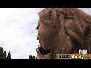порно фото с волосатыми киска