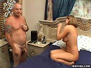 порнуха грубый секс смотреть онлайн
