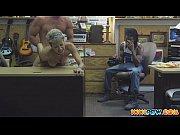 видео голые телки с 10 размером груди