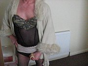 Порно зрелую в попу кричит ой мама