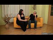 Секс видео порно у зрели женщину