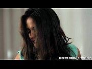 Быстрый оргазм у девушки видео