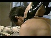 Heather Lee And Mike Horner - Office Sex