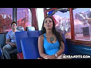 Sex show live sexhoroskop skorpion frau