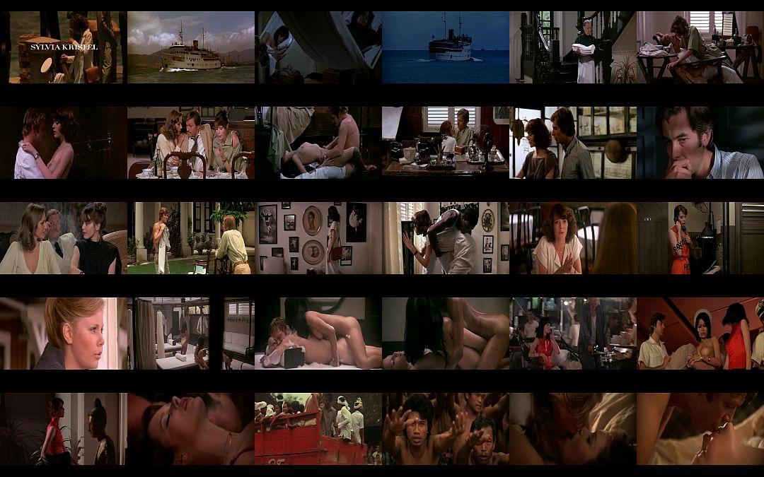 eroticheskie-filmi-s-akterami-gollivuda