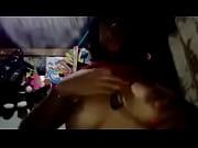 Порно видео с сашей грей и струйным оргазмом