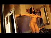 Позорное видео голивудских актрис под юбками
