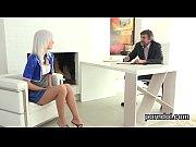 Порно инцест отец трахает дочь мать подглядывает