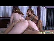 Зрелую женщину в попку порно видео