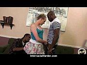 Видео где перень с парне ласкают друг друга