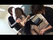 Порно видео русских зрелых теть