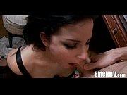 Смотреть порно обожает когда ебут в жопу