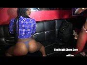 Оргазм порнозвезд во время съемок видео
