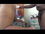 Порно самый самый охуенный миниет