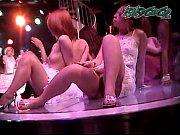 Домашнее любительское секс видео толстых
