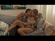 видео чат секс и общение
