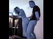 Самые сексуальные порноактрисы видео