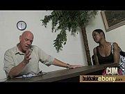 Порно зрелые сын мать на кухне руские