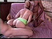 Порно ролики анал хорошем качестве онлайн