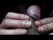 Порно сперма в рот замедленная съемка нарезка