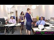 Русские мамы с сыновьями в порно