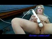 порно мультик видео чародейки