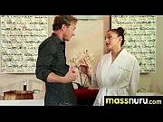 Порно ролик с участием анны семенович