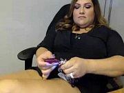 частное видео подсмотренного секса