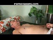 порно с очень большим членом в жопе смотреть