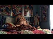 Новое домашнее порно на любительскую камеру онлайн
