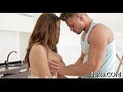 Госпожа отымела парня страпоном порно видео онлайн