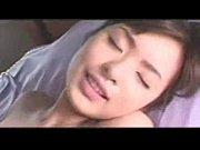 секс в позе наездница семейный секс скрытое видео