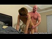 Hot gay scene Horrible boss Mitch Vaughn wasn&#039_t impressed when he