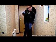 Видео про секс бабка соблазнила внука