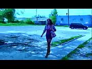 Российские звезды эротических сценах из фильмов