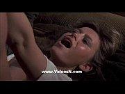 Смотреть ролики порно отала от фистинга фото 637-34