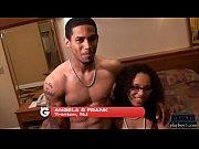 Gratis video sex massage ystad