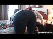 Гувернантка ъ приходила потрахаться с моим мужем онлайн фото 591-472