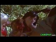 Picture Russian Rednecks Free Amateur Porn Video