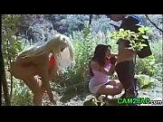 Домашний секс с женой порно видео