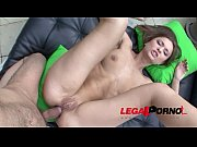 Nasty Nympho Alice Miller Gets an extreme ass f...