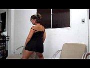 Двойное проникновение до колен секс видео