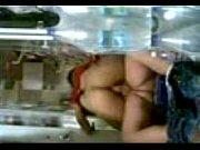Видео голий секс голова жене в пизду жесть