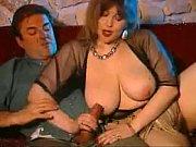 Sexs porno bergen thai massasje
