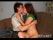 порно с мохнатыми лесби